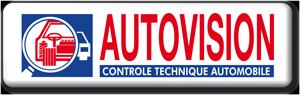 Autovision Carros